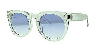 Óculos Solar Feminino Primeira Linha DT92013