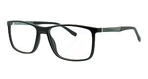 Armação para Óculos de Grau Masculino 5021