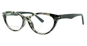 Armação para Óculos de Grau Feminino VC5040