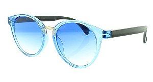 Óculos Solar Feminino 281