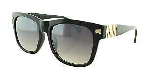 Óculos Solar Feminino Primeira Linha VC1040