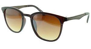 Óculos Solar Feminino Primeira Linha LM9294