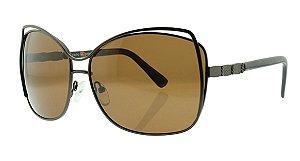 Óculos Solar Feminino Polarizado 20620R