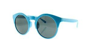 Óculos Solar Infantil BOK42