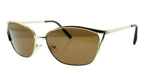 Óculos Solar Feminino Polarizado T7942R