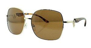 Óculos Solar Feminino Polarizado 20628R