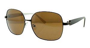 Óculos Solar Feminino Polarizado E56R
