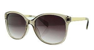 Óculos Solar Feminino 3051