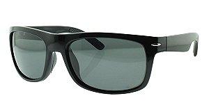 Óculos Solar Masculino Polarizado VC292