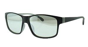 Óculos Solar Masculino Polarizado VC1180