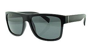 Óculos Solar Masculino Polarizado VC505