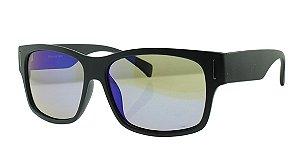 Óculos Solar Masculino Polarizado VC1176