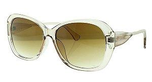 Óculos Solar Feminino VC3028