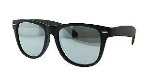 Óculos Solar Masculino Polarizado VC1168