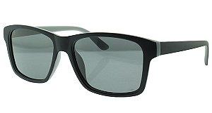Óculos Solar Masculino VC1048