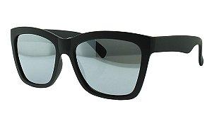 Óculos Solar Unissex Polarizado VC1169