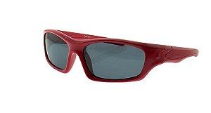 Óculos Solar Infantil Polarizado VC112