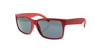 Óculos Solar Infantil VC215