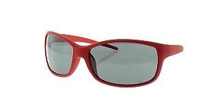 Óculos Solar Infantil VC218