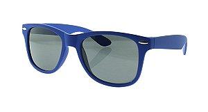 Óculos Solar Infantil VC217