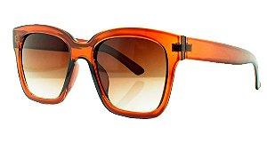 Óculos Solar Feminino 298