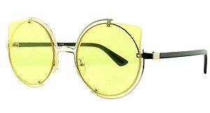 Óculos Solar Feminino AE1598