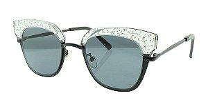 Óculos Solar Feminino AE875