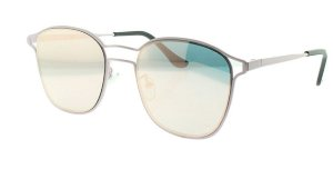 Óculos Solar Feminino AE1601