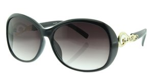 Óculos Solar Feminino CA0605S