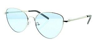 Óculos Solar Feminino 023