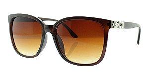 Óculos Solar Feminino 19800