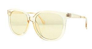 Óculos Solar Feminino AIP8401