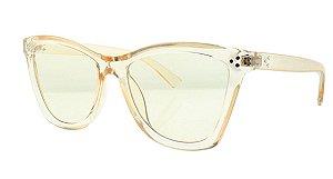 Óculos de Sol Feminino AIP8419