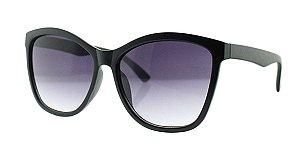 Óculos de Sol Feminino AL9787