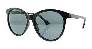 Óculos de Sol Feminino AL9781