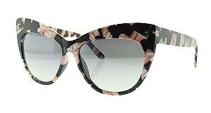 Óculos de Sol Feminino B881360