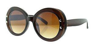 Óculos de Sol Feminino YD1783A