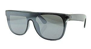 Óculos de Sol Unissex B881363