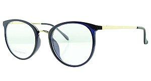 Armação para Óculos de Grau Feminino ZD4086