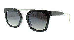 Óculos de Sol Feminino B881339