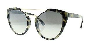 Óculos de Sol Feminino B881354