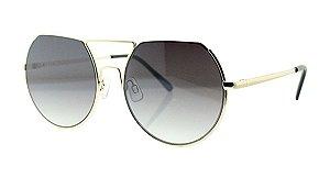 Óculos de Sol Feminino B88373