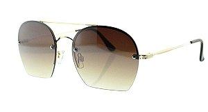 Óculos de Sol Feminino B88376