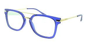 Armação para Óculos de Grau Feminino SJ0146