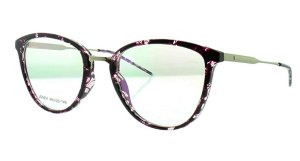 Armação para Óculos de Grau Feminino JC0531