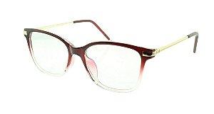 Armação para Óculos de Grau Feminino SD5608