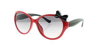Óculos Solar Infantil 6162