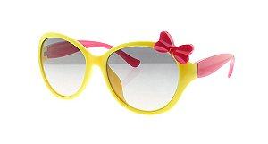 Óculos Solar Infantil 6167