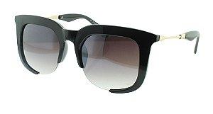 Óculos Solar Feminino Primeira Linha YD1627