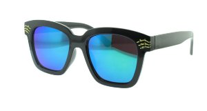 Óculos Solar Infantil 26455